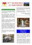 thumbnail of murmures-pour-aout-a-octobre-2015