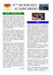thumbnail of murmures-pour-janvier-fevrier-2010-n-6