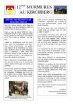 thumbnail of murmures-pour-janvier-fevrier-20113