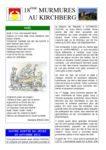 thumbnail of murmures-pour-janvier-fevrier-2012