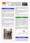 thumbnail of murmures-pour-janvier-fevrier-2014