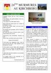 thumbnail of murmures-pour-janvier-fevrier-2013