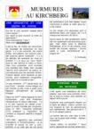 thumbnail of murmures-pour-juillet-aout-2009-n-3
