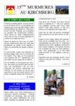 thumbnail of murmures-pour-juillet-aout-2011