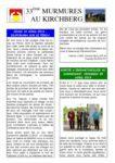 thumbnail of murmures-pour-juillet-aout-2014