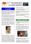 thumbnail of murmures-pour-juillet-aout-2012