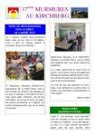 thumbnail of murmures-pour-mai-a-juillet-2015