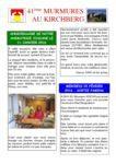 thumbnail of murmures-pour-mai-a-juillet-2016