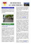 thumbnail of murmures-pour-mai-juin-2009-n-2