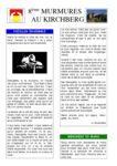 thumbnail of murmures-pour-mai-juin-2010-n-8