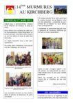 thumbnail of murmures-pour-mai-juin-2011
