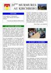 thumbnail of murmures-pour-mai-juin-2012