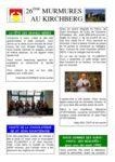 thumbnail of murmures-pour-mai-juin-2013