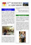 thumbnail of murmures-pour-mai-juin-2014