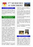 thumbnail of murmures-pour-novembre-decembre-2009-n-5