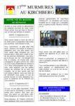 thumbnail of murmures-pour-novembre-decembre-2011