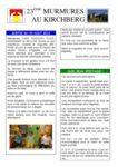 thumbnail of murmures-pour-novembre-decembre-2012