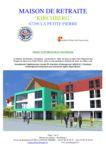 thumbnail of Plaquette Projet d'Extension