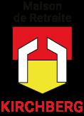 EHPAD Kirchberg à la Petite Pierre Logo